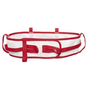 Disposable Belt